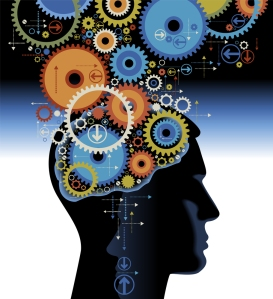 bigstock-Head-and-brain-gears-in-progre-29013572