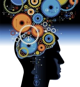 bigstock-Head-and-brain-gears-in-progre-29013572